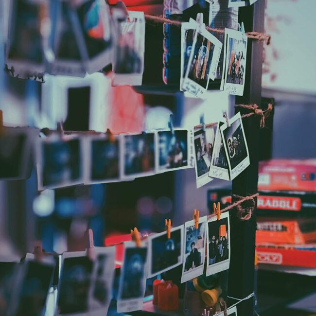 foto reading