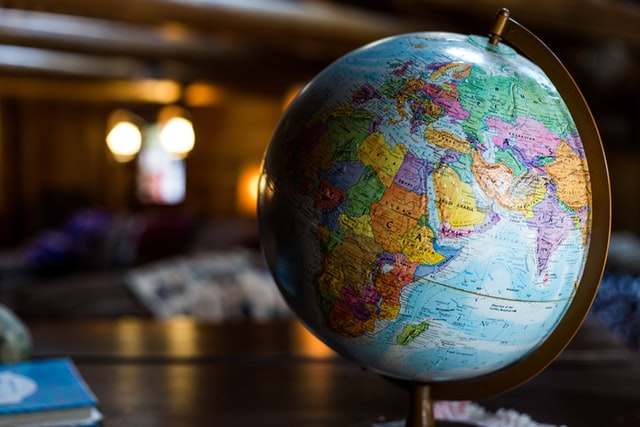 Emigreren uit Nederland, waar moet je aan de denken